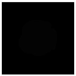 K.D.St.V. Ostmark Logo